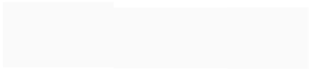 2lips