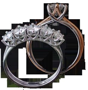 2lips rings