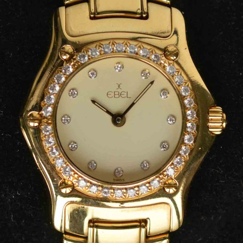 ebel-1911-watch-ref-890910-18k-diamond-yellow-gold