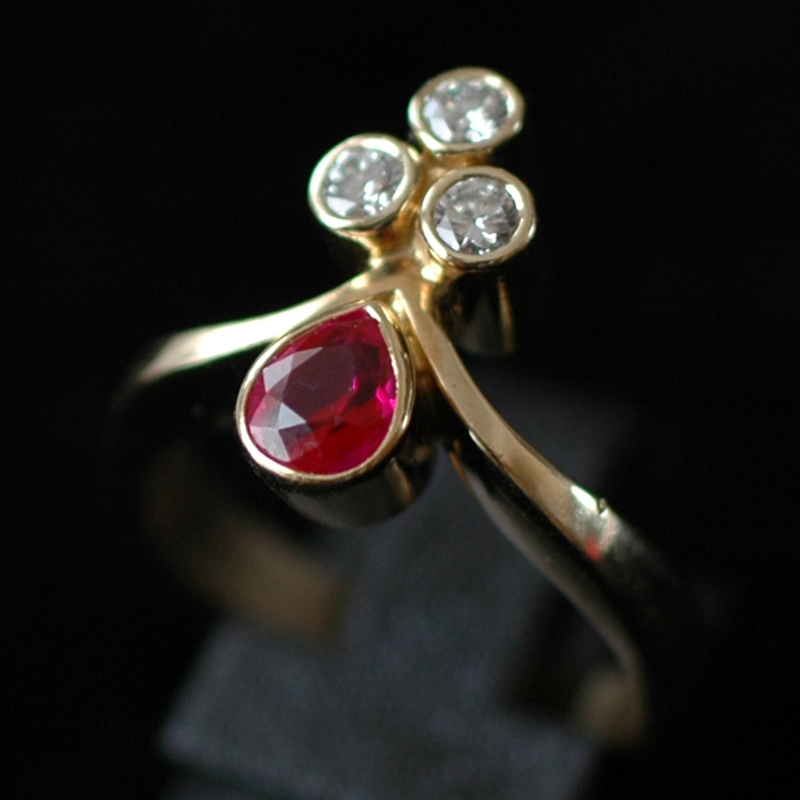 top-colour-ruby-ring