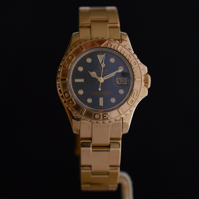 gold-rolex-yachtmaster