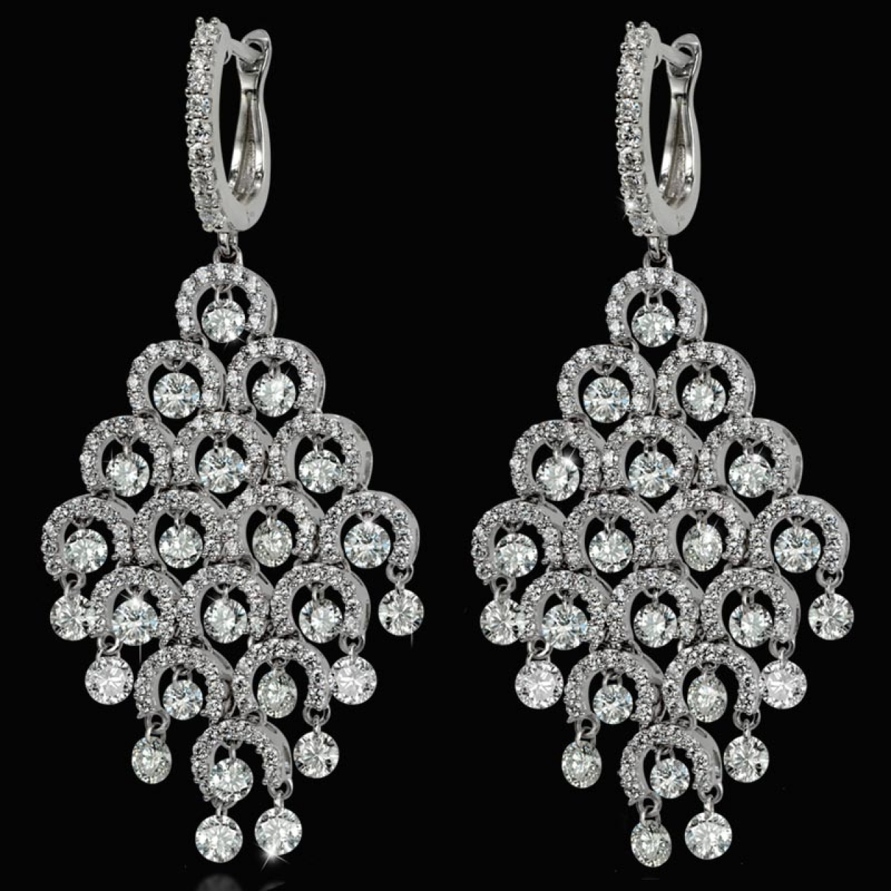 earpendants-earrings-en-tremblant-diamonds