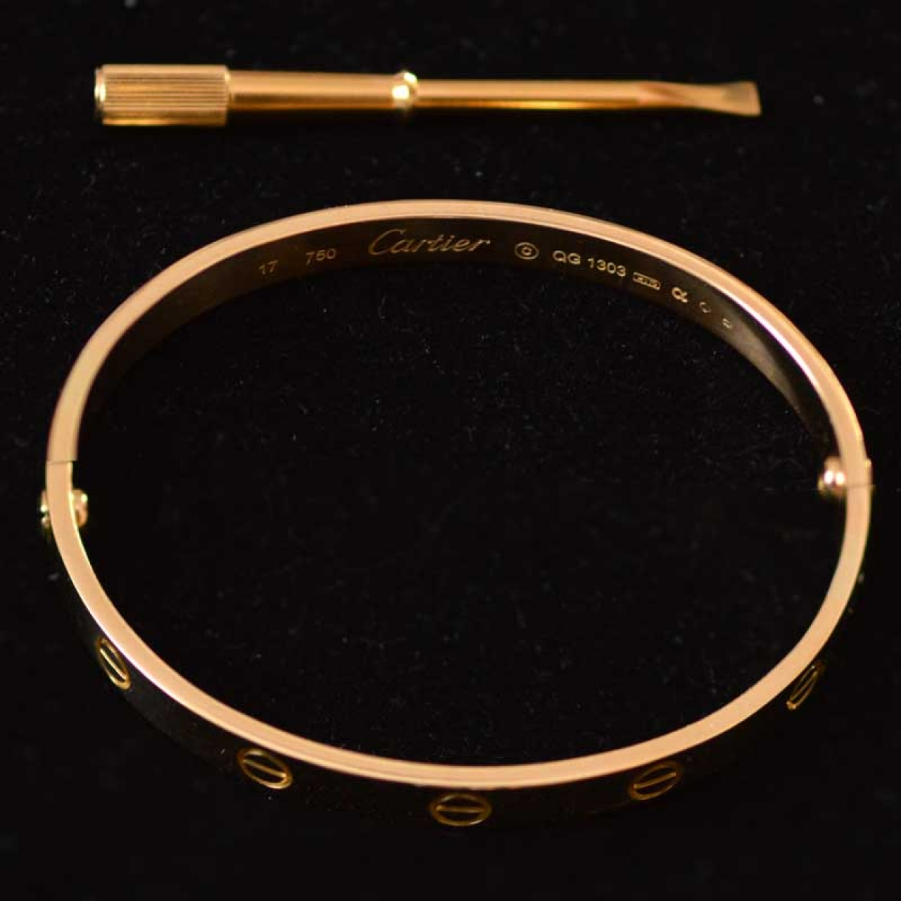 cartier-love-bracelet-vintage-18k-yellow-gold