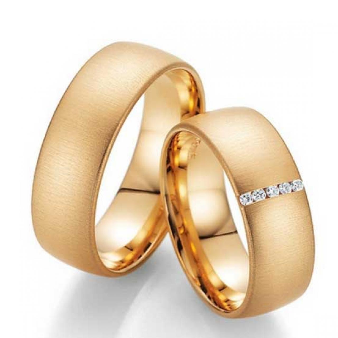 wedding-bands-rings-fischer-0607264-070-3807264-070-classics