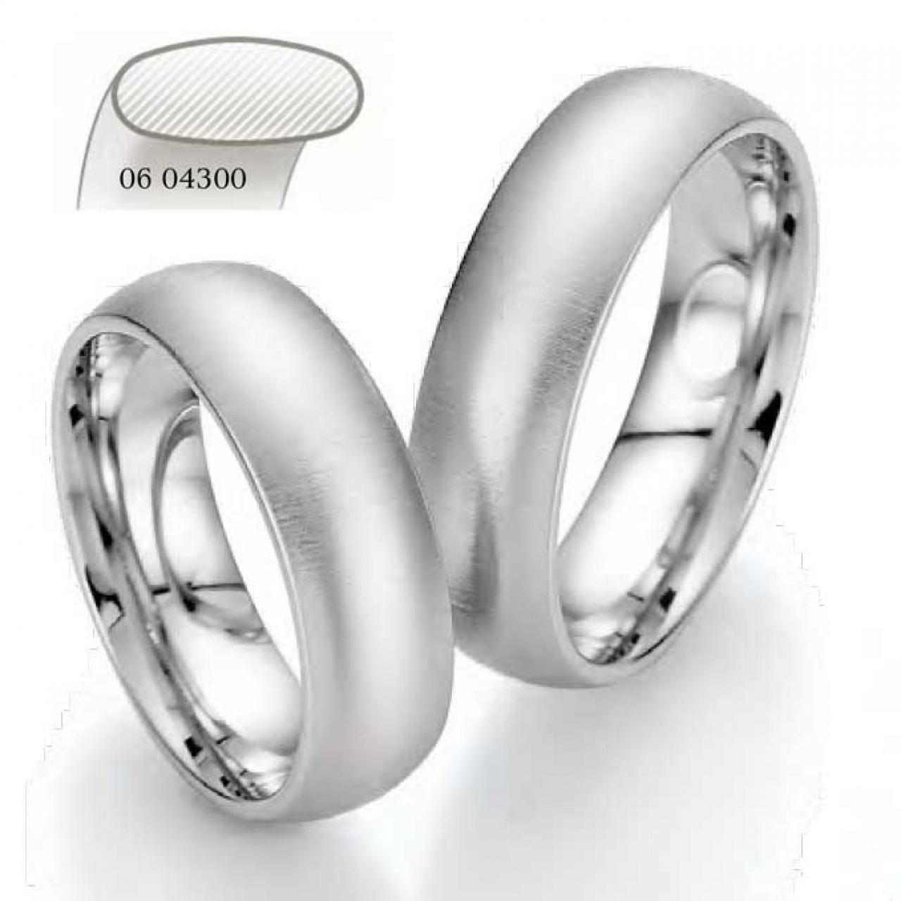 wedding-bands-rings-fischer-classics-06-04306-065