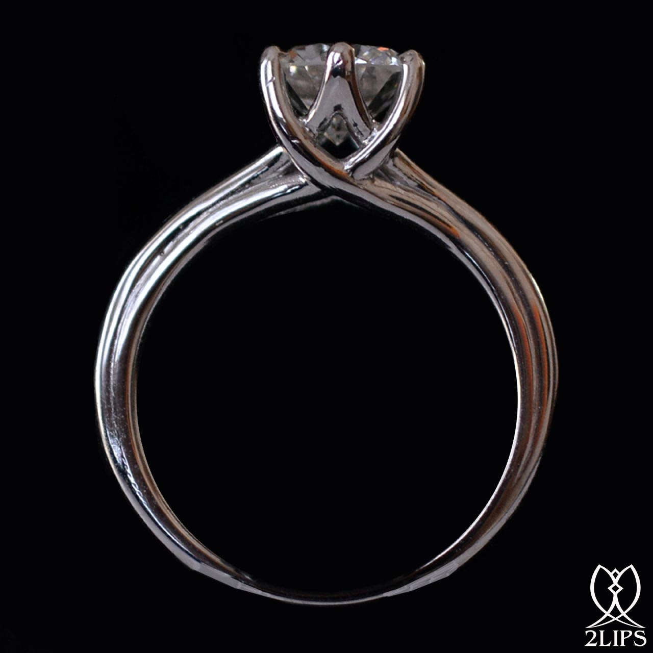 2lips-1-64-ct-top-wesselton-solitair-diamond-engagement-ring