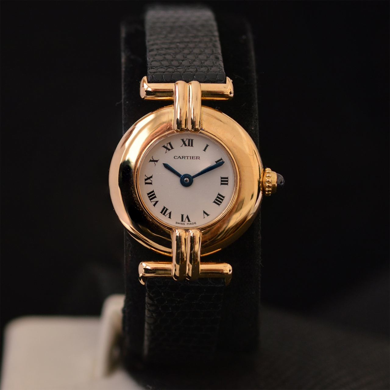 cartier-vintage-gold-colisee-watch