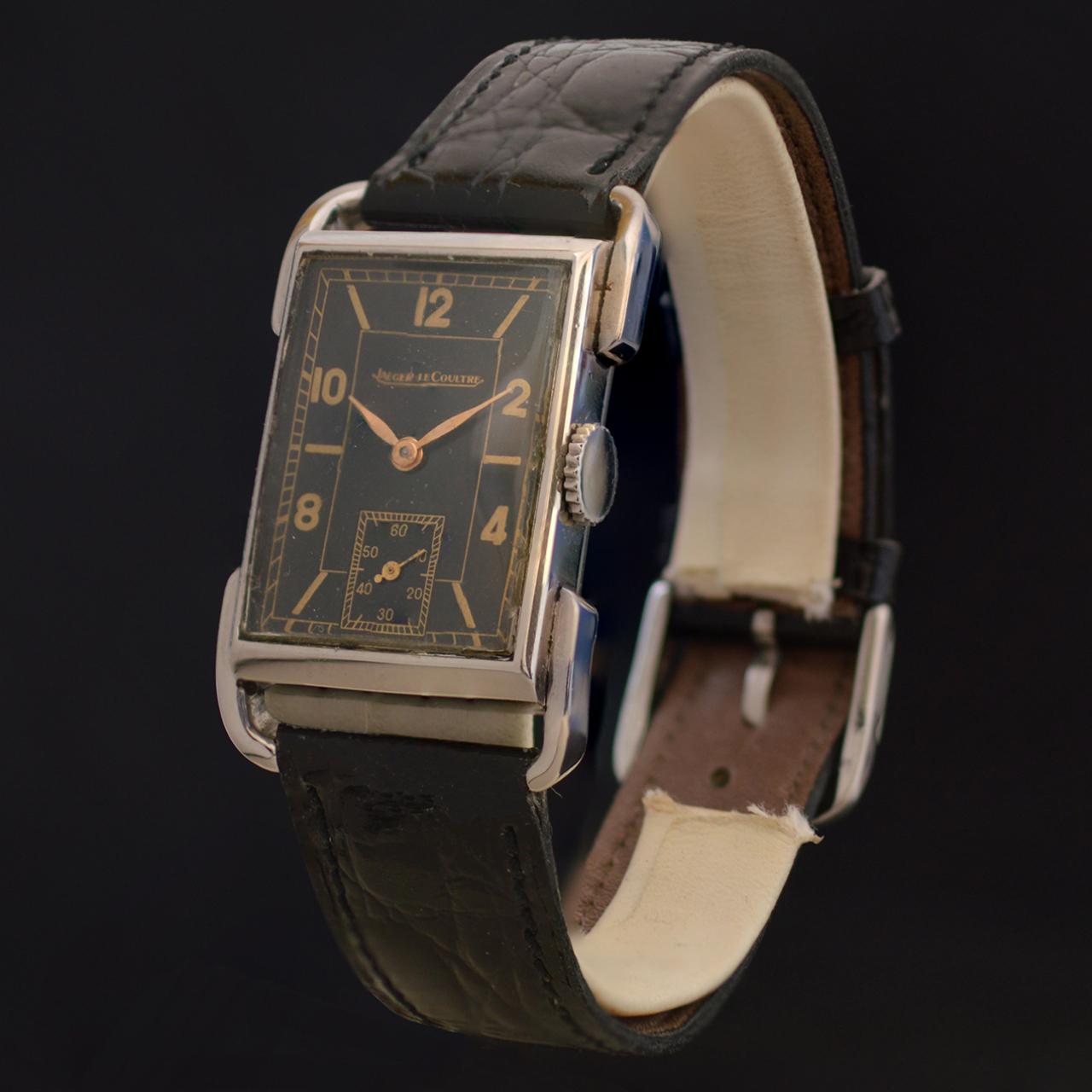 1930s-art-deco-jaeger-lecoultre-switzerland-uniplan