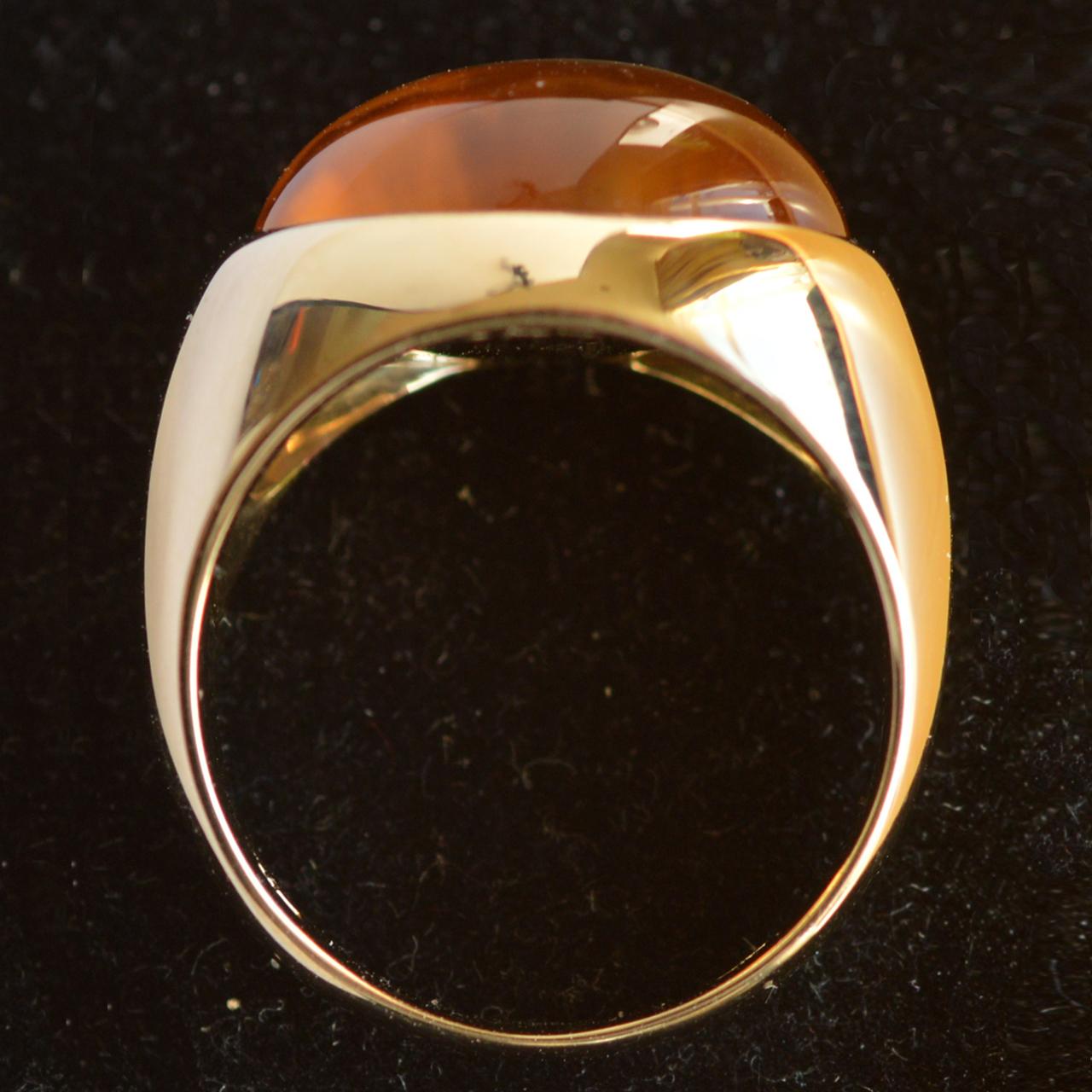 14k-gold-citrine-ring-modern