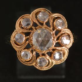 ee6dedfa0 Rocks and Clocks - Jeweller, Diamonds, Watches, Design - Rocks and ...