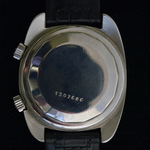 1970-s-vintage-memovox-jaeger-lecoultre-916-ref-3072