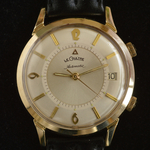 38-mm-lecoultre-memovox-jumbo-1960s-automatic-cal-k825
