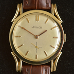 fancy-lugs-lecoultre-cal-480-gold-filled-1950s-gentlemens-wristwatch
