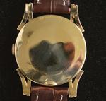 fancy-lugs-lecoultre-cal-480-gold-filled-1950s-gentlemens-wristwatch