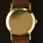 lecoultre-wristwatch-caliber-810-aw