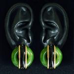 1972-cartier-aldo-cipullo-iconic-earclips-jade-onyx-earrings-juste-un-clou-love-bracelets