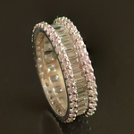 white-gold-eternity-ring-with-baguette-brilliant-cut-diamonds