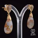 18k-gold-2lips-colours-diamond-jasper-earrings-design-david-aardewerk