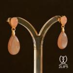 18k-gold-2lips-colours-earpendants-moonstone-dutchdesign-davidaardewerk
