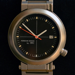 90s-iwc-porsche-design-automatic-cal-2892-compass-watch