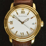 18k-yellow-gold-blancpain-leman-automatic-ref-2100-1418-53