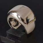 cartier-vintage-nouvelle-vague-ring-white-gold-size-48