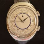 jaeger-lecoultre-memovox-speed-beat-ref-873-cal-916-wrist-watch-alarm-1970-s