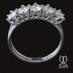 the-most-beautiful-1-5-ct-diamond-riviere-engagement-rings