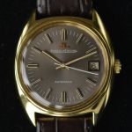 jaeger-lecoultre-watch-564-51-cal-883-1960s