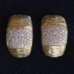 yellow-gold-1970s-pave-set-diamond-earrings-studs