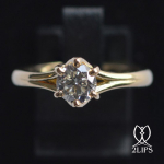 2lips-0-79ct-vs1-i-colour-solitair-brilliant-diamond-the-most-beautiful-engagement-ring