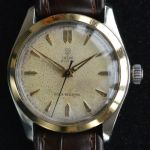 vintage-tudor-oyster-circa-1950-reference-7804-steel-gold