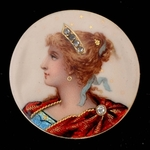 victorian-18-carat-gold-brooch-with-an-exquisite-enamel-painting