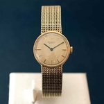 iwc-ladies-bracelet-watch