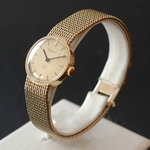 iwc-ladies-bracelet-watch