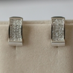 16-ct-diamond-earrings-