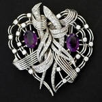 amethyst-diamond-1930s-clip-brooch-gold-platinum