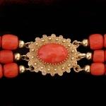 antique-coral-necklace