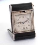 facilebevet-purse-watch