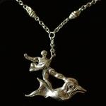 necklace-bracelet-dali