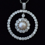diamonds-pearl-platinum-belle-epoque-pendant
