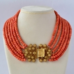 antique-coral-necklace