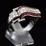 art-decoretro-ring