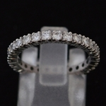 095-ct-eternity-ring