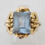 retro-1940s-gold-ring