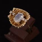 opal-diamond-ring