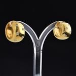 gold-diamond-hoop-earrings