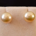 south-sea-pearl-earrings