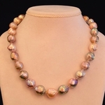 golden-pearl-necklace