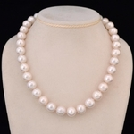 white-pearl-necklace